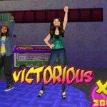 Скриншот Victorious: Taking the Lead – Изображение 13