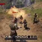 Скриншот Elex – Изображение 22