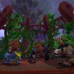 Скриншот World of Warcraft: Legion – Изображение 22