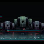 Скриншот Horizon Danger – Изображение 1