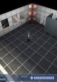 DEactivation – фото обложки игры
