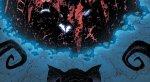 Семь злых Бэтменов, Джокеры-драконы идемоны изТемной Мультивселенной. Что такое Dark Nights: Metal. - Изображение 27