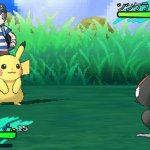 Скриншот Pokémon Sun & Pokémon Moon – Изображение 3