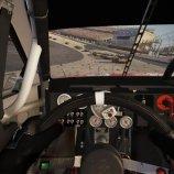 Скриншот NASCAR: The Game 2011 – Изображение 3