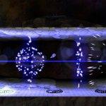 Скриншот Retrobooster – Изображение 5
