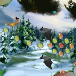 Скриншот Disney Fairies Fly – Изображение 5
