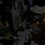 Скриншот Dungeonforge – Изображение 12