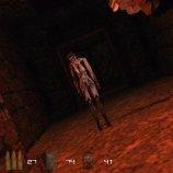 Скриншот Winthorp's Mansion – Изображение 3