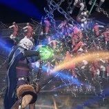 Скриншот Fire Emblem Warriors – Изображение 7