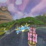 Скриншот Kid Adventures: Sky Captain – Изображение 8