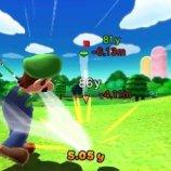 Скриншот Mario Golf: World Tour – Изображение 2