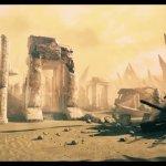 Скриншот E.T. Armies  – Изображение 7