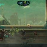 Скриншот Moonfall Ultimate – Изображение 1