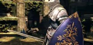 Dark Souls: Remastered. Улучшения