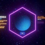 Скриншот ARENA 3D – Изображение 12