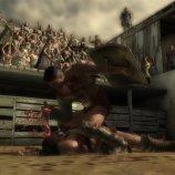 Скриншот Spartacus Legends – Изображение 4