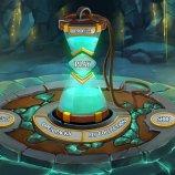 Скриншот World of Myths – Изображение 5