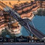 Скриншот Bridge It – Изображение 4