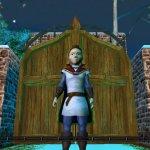 Скриншот Snow Queen's Quest – Изображение 2