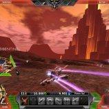 Скриншот Pirate Galaxy – Изображение 2