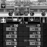 Скриншот Poor Gladiator – Изображение 6