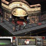 Скриншот Fallout 2 – Изображение 7