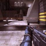 Скриншот Blacklight: Retribution – Изображение 6