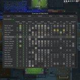 Скриншот RimWorld – Изображение 6