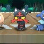 Скриншот Pokemon Moon – Изображение 1