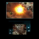 Скриншот Tom Clancy's Ghost Recon: Shadow Wars 3D – Изображение 5