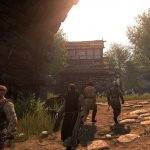 Скриншот Mount & Blade 2: Bannerlord – Изображение 19