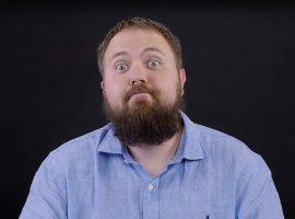 Wylsacom у«Отвратительных мужиков»: что рассказал блогер вподкасте