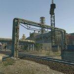 Скриншот Chernobyl 2: The Battle – Изображение 1
