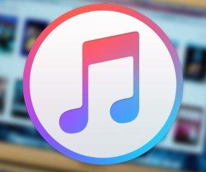 Через iTunes больше нельзя загружать свои рингтоны на iPhone