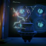 Скриншот Fantasia: Music Evolved – Изображение 5