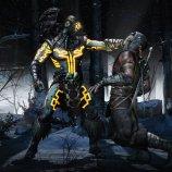 Скриншот Mortal Kombat XL – Изображение 6