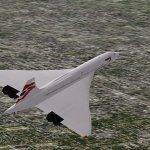 Скриншот Microsoft Flight Simulator 2000 – Изображение 7