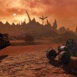 Скриншот Red Faction: Guerrilla Re-Mars-tered – Изображение 2