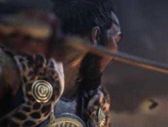 Total War: Arena. Представление Ганнибала