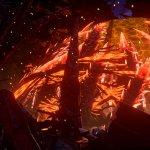 Скриншот Code Vein – Изображение 71