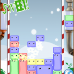 Скриншот Jelly All Stars – Изображение 2