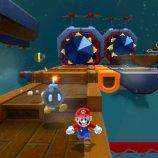 Скриншот Super Mario 3D Land – Изображение 4