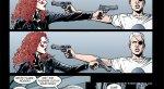 Топ 100 комиксов иманги «Канобу». Часть 7 (40-31). - Изображение 39