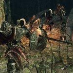 Скриншот Dark Souls 2: Scholar of the First Sin – Изображение 18