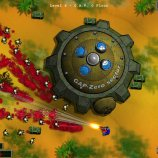 Скриншот RIP: Strike Back – Изображение 5