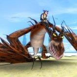 Скриншот How to Train Your Dragon: The Game – Изображение 8