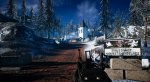 20 изумительных скриншотов Far Cry 5 в4К. - Изображение 9