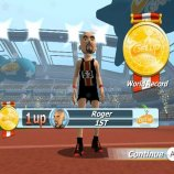 Скриншот Get Up Games: Family Sports – Изображение 7