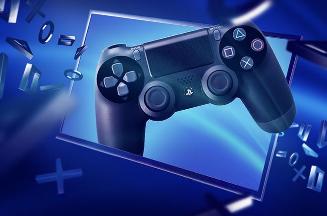«Гид PlayStation». Выпуск № 19