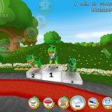 Скриншот 101 любимчик. Динозаврики! – Изображение 3